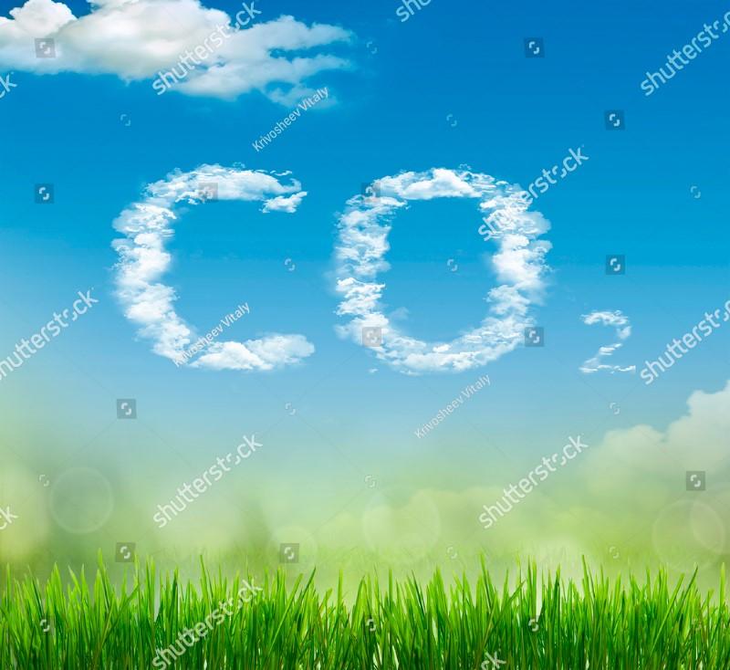 Ebiobox - Disminución de contaminantes
