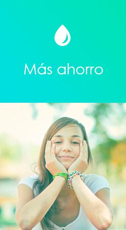 EBIOBOX - Más ahorro