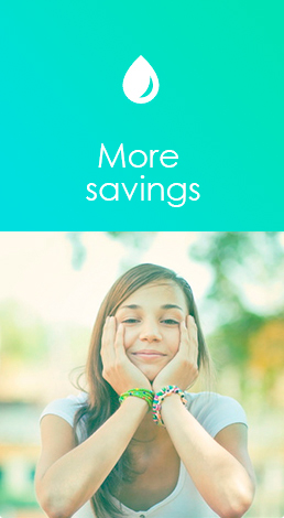 EBIOBOX - More Saving
